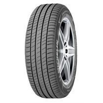 Pneu Michelin 205/60 R16 96V Primacy 3 -