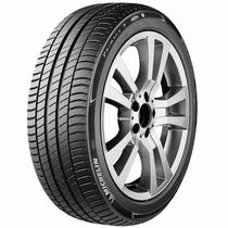 Pneu Michelin 215/55 R17 94V Primacy3