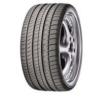 Pneu Michelin 225/45 R18 91V Pilot Sport 3 -