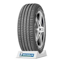 Pneu Michelin 225/50 R17 94W ZP Primacy 3 Run Flat