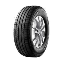 Pneu Michelin 225/65 R17 102H Primacy Suv
