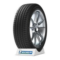 Pneu Michelin 235/60 R17 102V Latitude Sport 3 Greenx -