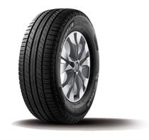 Pneu michelin 235/60r16 100h primacy suv