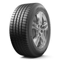 Pneu Michelin 265/65 R17 112T Ltx A/s -