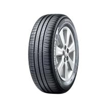 Pneu Michelin Aro 13 Energy XM2+ 175/70R13 82T