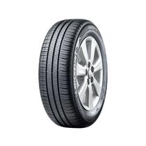 Pneu Michelin Aro 14 Energy XM2+ 175/65R14 82H TL -