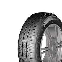 Pneu Michelin Aro 14 Energy XM2 185/70R14 88H