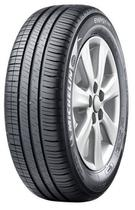Pneu Michelin Aro 15