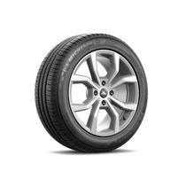 Pneu Michelin Aro 15 195/60 R15 88V Energy XM2+ -