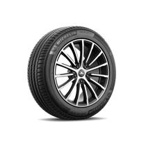 Pneu Michelin Aro 15 195/65 R15 91H Primacy 4 -