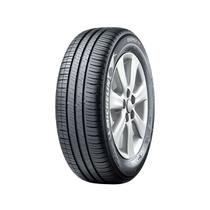 Pneu Michelin Aro 15 Energy XM2 195/60R15 88H - Original Citroën C3