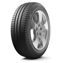 Pneu Michelin Aro 15 Energy XM2+ 195/60R15 88V -