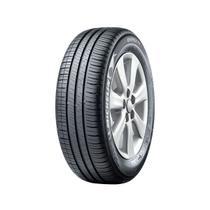 Pneu Michelin Aro 15 Energy XM2 205/60R15 91H -