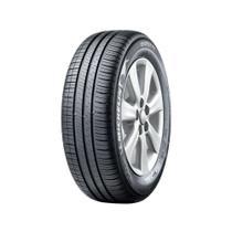 Pneu Michelin Aro 15 Energy XM2+ 205/60R15 91V -