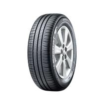 Pneu Michelin Aro 15 Energy XM2+ 205/60R15 91V