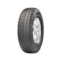 Pneu Michelin Aro 15 Latitude Cross 255/70R15 108H -
