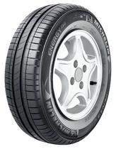 Pneu Michelin Aro 16 195/55R16 87H Energy XM2