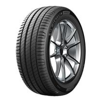 Pneu Michelin Aro 16 205/55R16 Primacy 4 MI 94V -