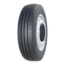 Pneu Michelin Aro 16 205/75R16C Agilis 110/108R -