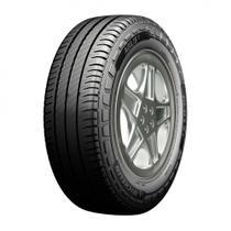 Pneu Michelin Aro 16 215/75R16C Agilis 3 116/113T -