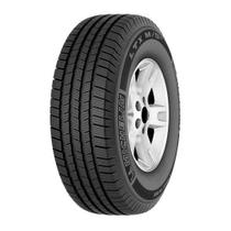 Pneu Michelin Aro 16 245/75R16 LTX MS 2 120/116R -