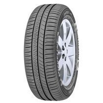 Pneu Michelin Aro 16 Energy Saver 205/55R16 91V -