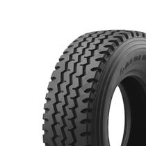 Pneu Michelin Aro 16 Energy XM2 195/55R16 87H - Original Cros Frox / Fox Pepper