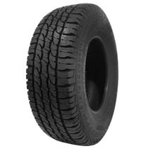 Pneu Michelin Aro 16 LTX Force 265/70r16 112T -
