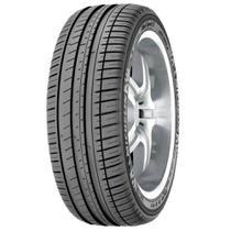 Pneu Michelin Aro 16 Pilot Sport 3 AO 215/45R16 90V XL -