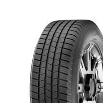 Pneu Michelin Aro 16 X LT A/S 265/70R16 112T ORWL -