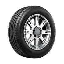 Pneu Michelin Aro 16 X LT A/S 265/70R16 112T -