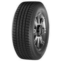 Pneu Michelin Aro 16 XLT A/S 265/70r16 112T * -