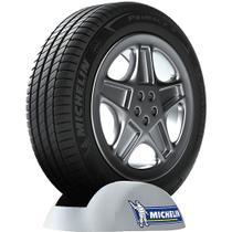 Pneu Michelin Aro 17 225/45R17 94W Primacy 3 -