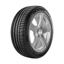 Pneu Michelin Aro 17 Pilot Sport 4 205/45R17 88Y EXTRA LOAD -
