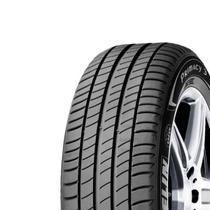 Pneu Michelin Aro 17 Primacy 3 225/45R17 94W XL - Original Citröen C4 Lounge