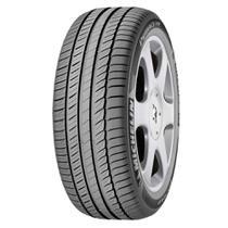 Pneu Michelin Aro 17 Primacy HP 205/50R17 89V ZP Run Flat - Original Ford Ecosport -