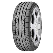 Pneu Michelin Aro 17 Primacy HP 245/45R17 95W