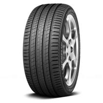 Pneu Michelin Aro 19 Latitude Sport 3 Acoustic VOL 235/55R19 105V XL -