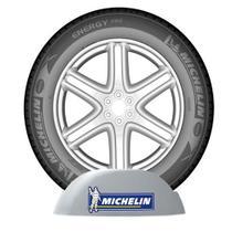 Pneu Michelin Aro14 175/70R14 88T XLTL Energy XM2 GRNX -