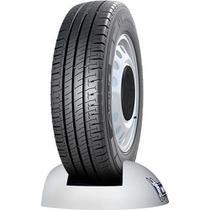Pneu Michelin Aro15  225/70R15C 112/110R TL Agilis R -