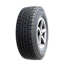 Pneu Michelin Aro16 205/60R16 92H TL LTX Force