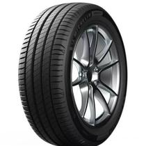 Pneu Michelin Aro16 205/60R16 96W XL TL Primacy 4 MI