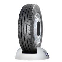 Pneu Michelin Aro16  205/75R16C  110/108R TL Agilis R -