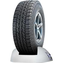 Pneu Michelin Aro16 215/65 R16 98T TL LTX Force