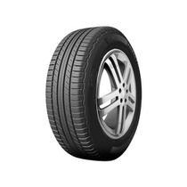 Pneu Michelin Aro16  235/60R16 100H TI Primacy SUV -