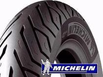 Pneu Michelin Dianteiro 120/70-15  City Grip Dafra Max Sym -