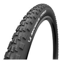Pneu Michelin MTB Bike Aro 29x2.25 Force -