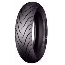 Pneu Michelin Pilot Street 100/90-18 56P TL/TT CBX 200 Traseiro -