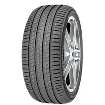 Pneu Michelin Run Flat 255/55 R18 109V latitude sport 3 ZP
