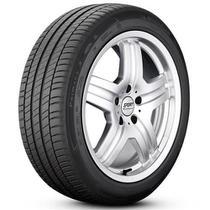 Pneu Michelin Run Flat Aro16 205/55R16 91W TL Primacy 3 ZP GRNX MI -
